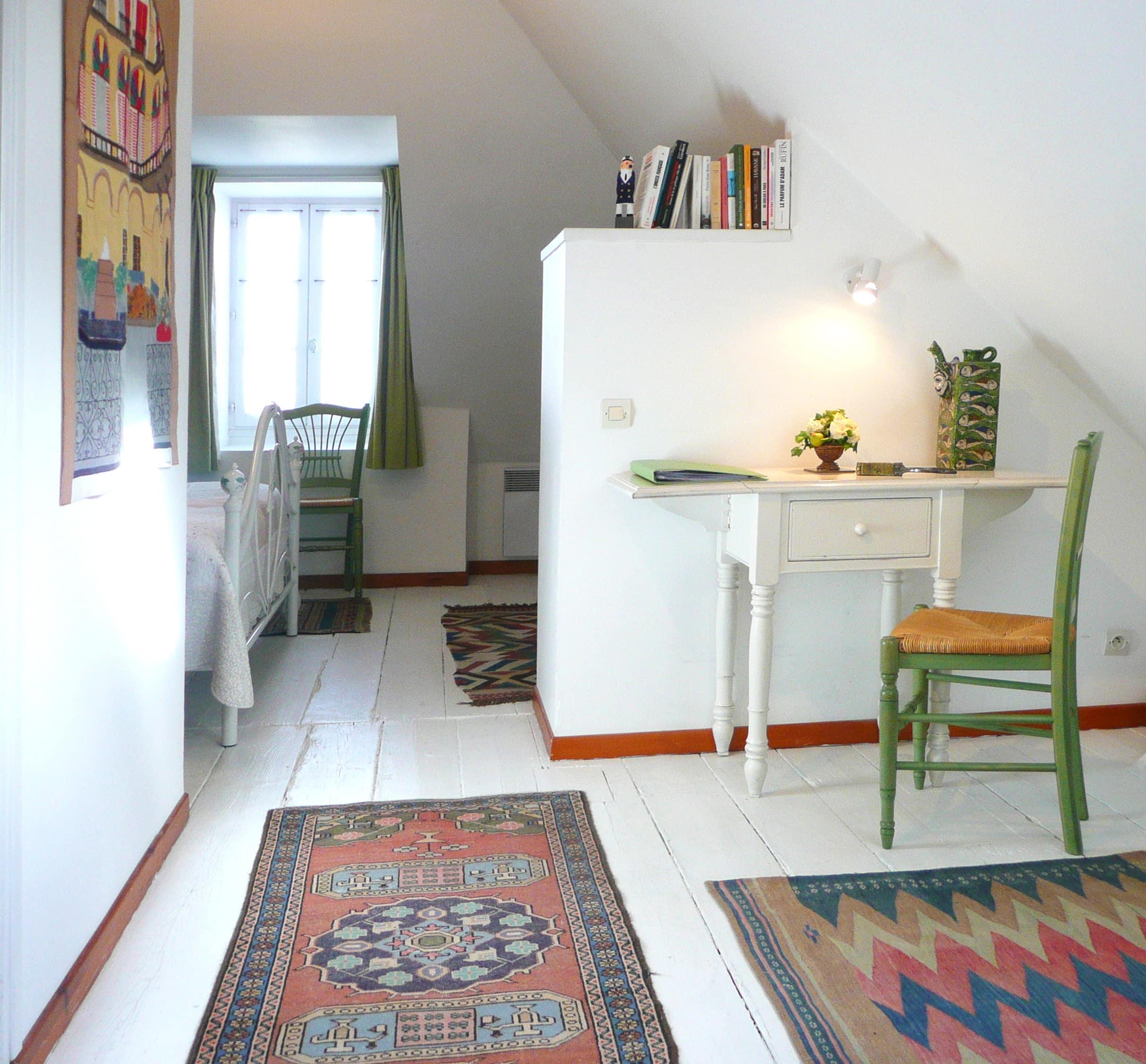 26 la maison bleue en baie chambres d 39 h tes le crotoy - Chambre d hotes en baie de somme ...