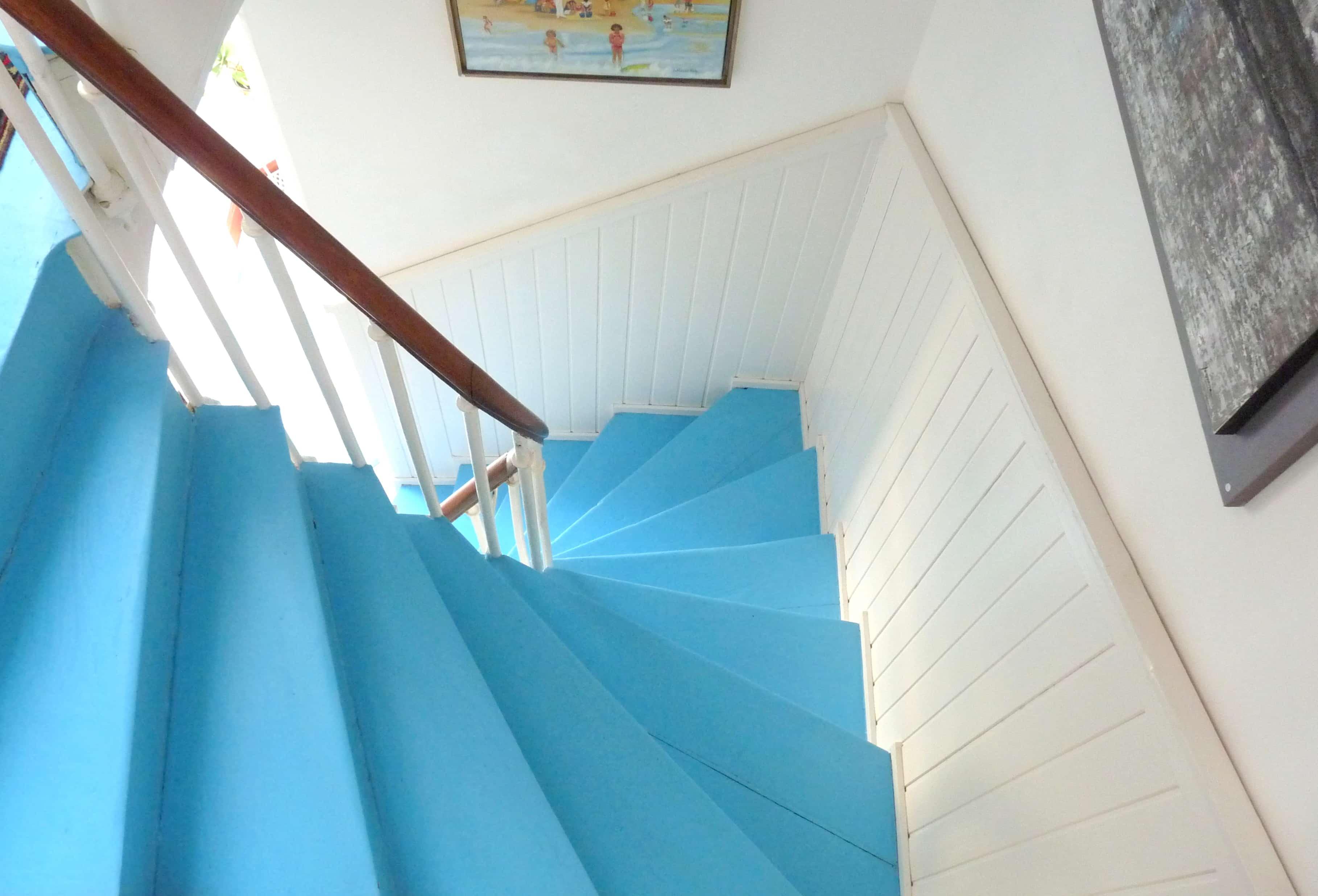 27 la maison bleue en baie chambres d 39 h tes le crotoy - Chambre d hotes en baie de somme ...